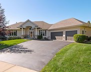 7014 Highover Drive, Chanhassen image