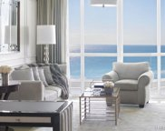 17875 Collins Ave Unit #2603, Sunny Isles Beach image