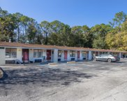 1077 AIRPORT RD, Jacksonville image
