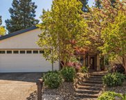 6953  Brandy Circle, Granite Bay image