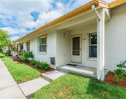10853 43rd Street N Unit 1307, Clearwater image