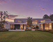 2188 Mandeville Canyon Road, Los Angeles image