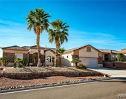2557 Joshua Tree Lane, Bullhead City image