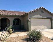 2545 W Bisbee Way, Phoenix image