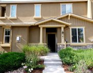 10521 Ashfield Street Unit 4A, Highlands Ranch image