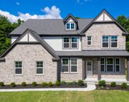 9309 Nolin Orchard  Lane, Deerfield Twp. image