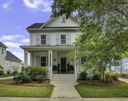 1502 Crane Creek Drive, Mount Pleasant image