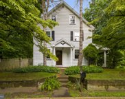 220 Fellowship Rd  Road, Moorestown image