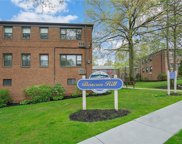 83 Beacon Hill Drive Unit B28, Dobbs Ferry image