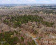 3308 Forest Lawn  Drive, Matthews image