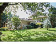 755 Windemere Drive, Plymouth image