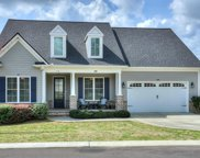 510 Sikes Avenue, North Augusta image