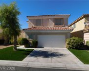 208 Lenape Heights Avenue, Las Vegas image