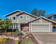 136  Willow Creek Drive, Folsom image