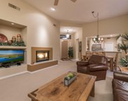 7060 E Sleepy Owl Way, Scottsdale image