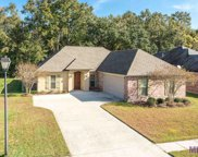 2386 Woodland Ct, Port Allen image