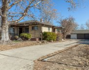 1048 S Patton Court, Denver image