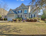2104 Short Grass Court, Mount Pleasant image