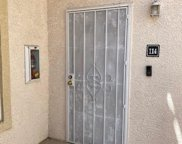 1900 Torrey Pines Drive Unit 114, Las Vegas image