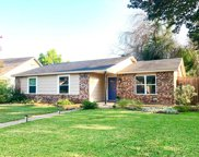 605 Middle Cove Drive, Plano image