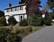 21 Woodvale Ln, Lowell, Massachusetts image