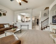 5533 Centeridge Lane, McKinney image