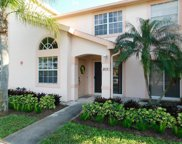 2054 SE Wild Meadow Circle Unit #I105, Port Saint Lucie image