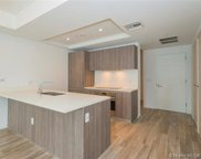 801 S Miami Ave Unit #3602, Miami image