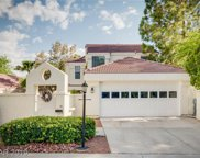 5264 CROOKED VALLEY Drive, Las Vegas image