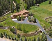 33114 Upper Bear Creek Road, Evergreen image