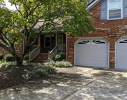 880 Le Cove Drive, Southwest 1 Virginia Beach image