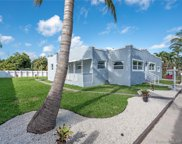469 Ne 130th St, North Miami image