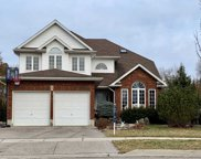 11 Irving Cres, Guelph image