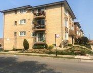 6260 S Newland Avenue Unit #1S, Chicago image