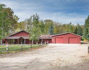 715 HOLLY VALLEY LN, Red Lodge image