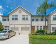 3933 Yellowstone Circle, Sarasota image