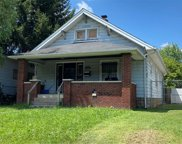 1406 N Dearborn Street, Indianapolis image