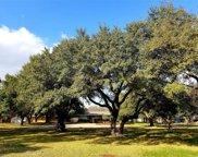 4163 Cochran Chapel Road, Dallas image