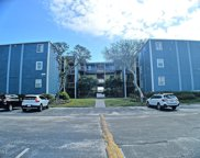 2264 New River Inlet Road Unit #209, North Topsail Beach image