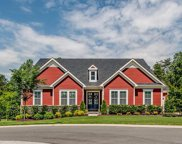 630  Bucks Quarry Court, Fort Mill image