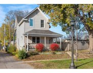 411 Greenwood Avenue, Saint Paul image