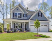 325 Spruce Pine Trail, Knightdale image
