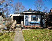 406 50th  Street, Indianapolis image