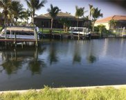 2835 SW 33rd ST, Cape Coral image
