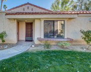 34101 Calle Mora, Cathedral City image