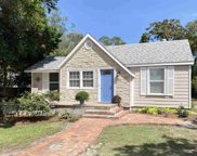 602 5th Ave. N, Myrtle Beach image