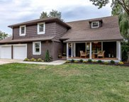 12649 Overbrook Road, Leawood image