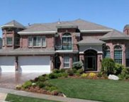 11902 S Autumn Ridge Dr, Sandy image