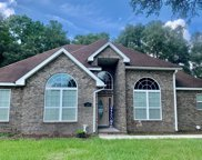 184 SW LUCY CT, Lake City image