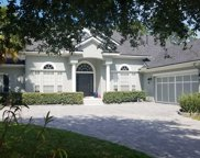 1107 EAGLE POINT DR, St Augustine image